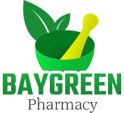 Baygreen Pharmacy